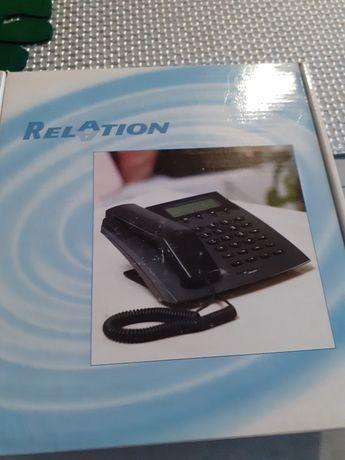 Telefon Relation