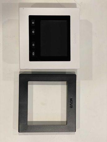 Сенсорная панель для управления мультирум-системами NuVo NV-CTP36-V2