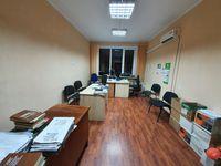 Сдам офис в центре Запорожья