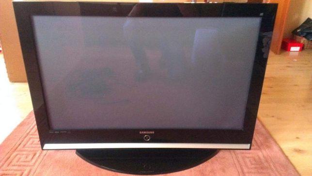 Telewizor Samsung PS42Q7H 42 Cale !