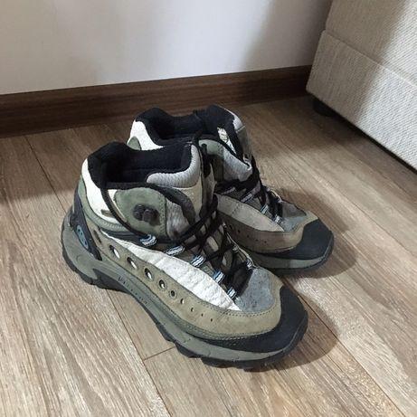 "черевики ""Merrell"""