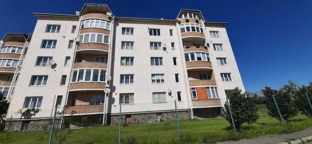 Продам 1 кімнатну квартиру на вул Багряного