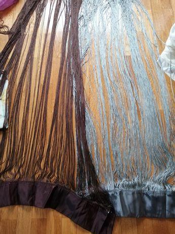 Cortinas /cortinados