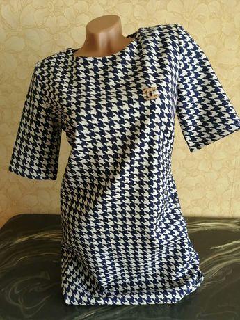 Красивое,стильное платье