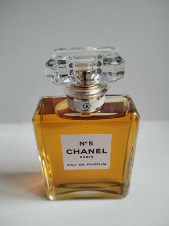 Chanel № 5, Hello, Pleasures Exotic Estee Lauder