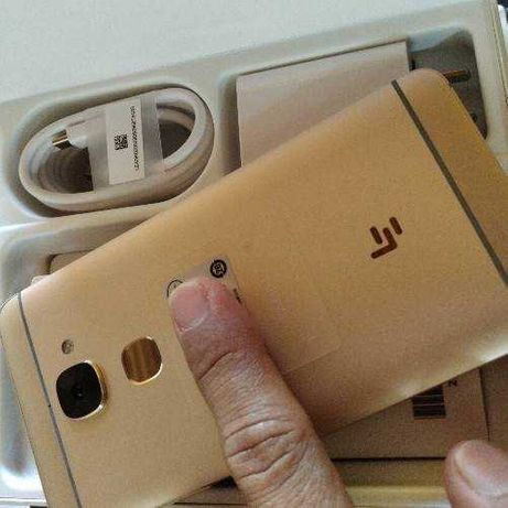 Smartphone Leeco le S3 x626 Octa core 4GB RAM Telemóvel