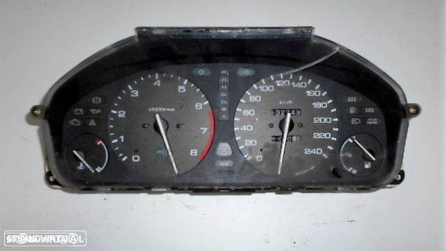 Quadrante Honda Accord 2.2 i vtec - Usado