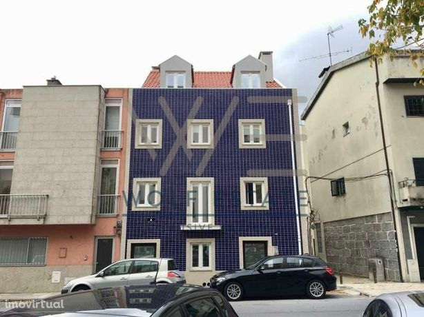 Apartamento T2 Venda em Braga (Maximinos, Sé e Cividade),Braga