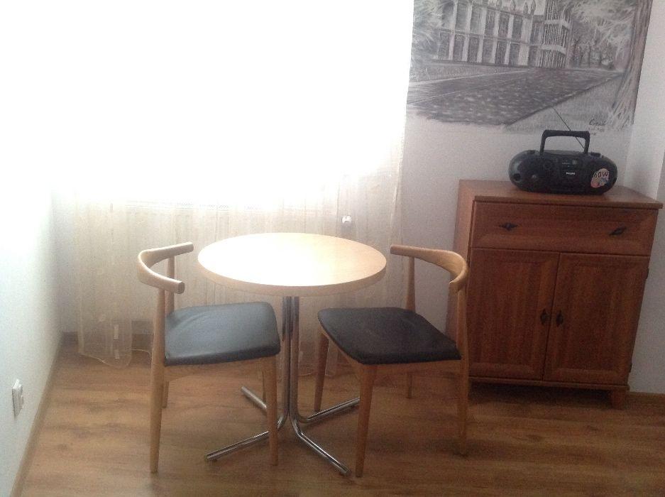 Wynajmę mieszkanie Jelcz-Laskowice - image 1