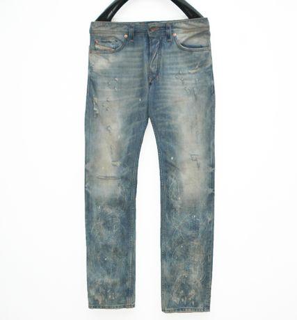 Diesel джинсы x dsquared g-star