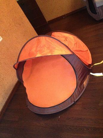 Палатка Queshua 2 seconds baby