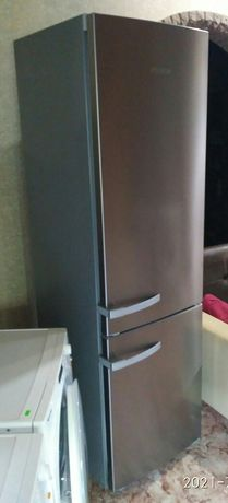 Холодильник Miele Dyna Cool