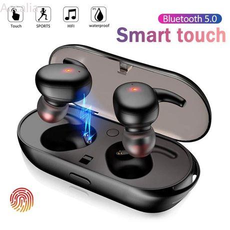 Наушники/ навушники беспроводные