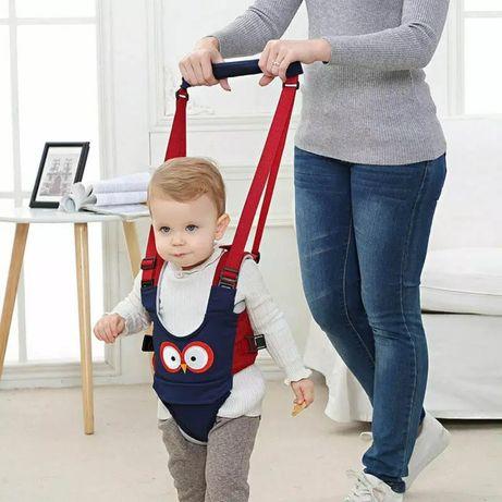 Детский ходовой помощник