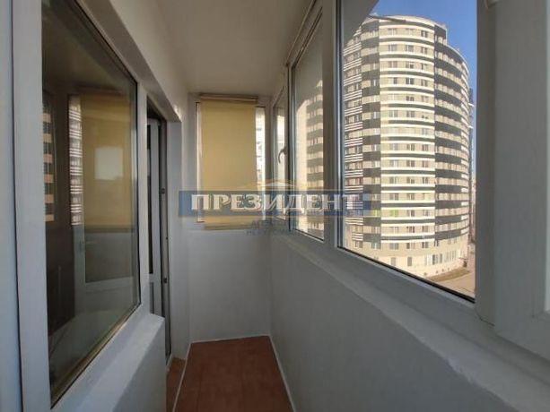 Продам 1-но комнатную квартиру на Кишиневской