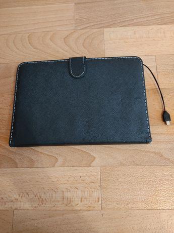 Клавиатура на планшет или смартфон, 400 руб