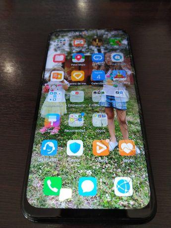 Huawei P40 Lite 6G/ 128GB
