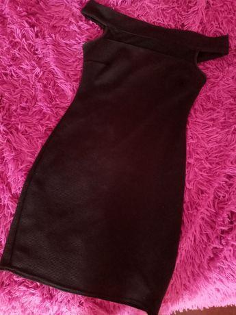 Продам жіночі плаття