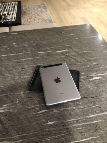 iPad mini3 WIFI+LTE