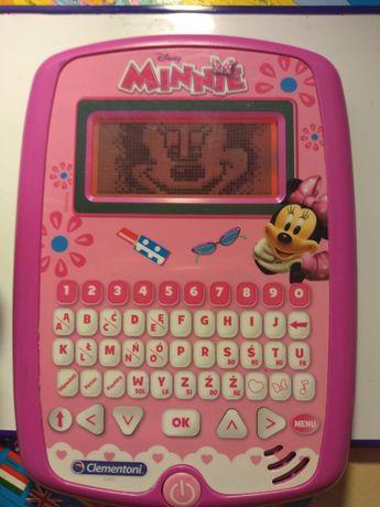 Tablet interaktywny - zabawka