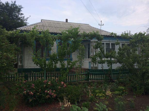 Продам Дом пгт Любашевка
