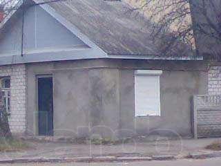 Продам часть дома