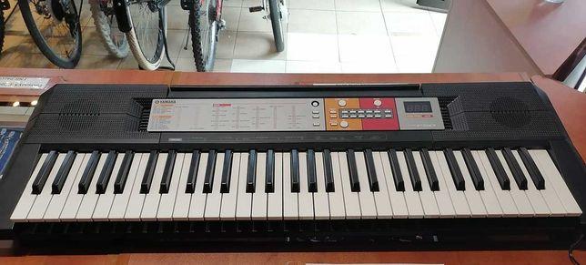 Keyboard YAMAHA PSR-F50 !