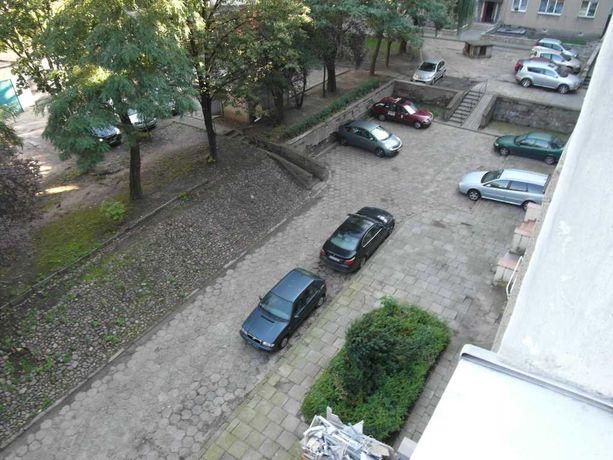 Piłsudskiego 52 Mieszkanie do wynajęcia JESZCZE RAZ!