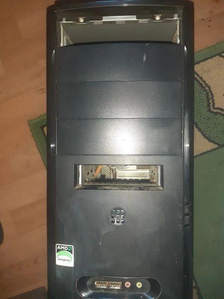 Obudowa komputerowa