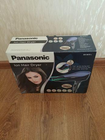 Фен Panasonic EH5572s