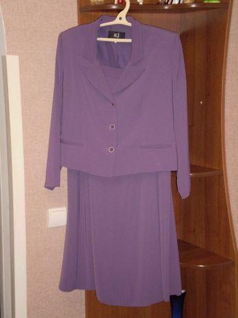 Продам женский костюм