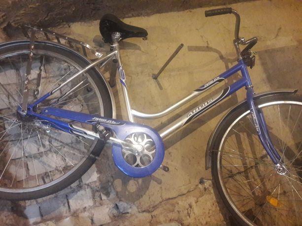 Велосипед Ардис новый