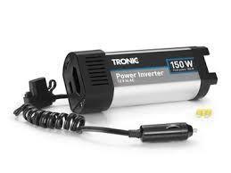 Преобразователь напряжения TRONIC TSW 150 A1 150W