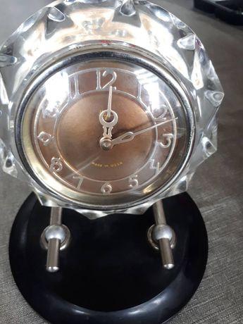 Zegar ZSRR 100%sprawny