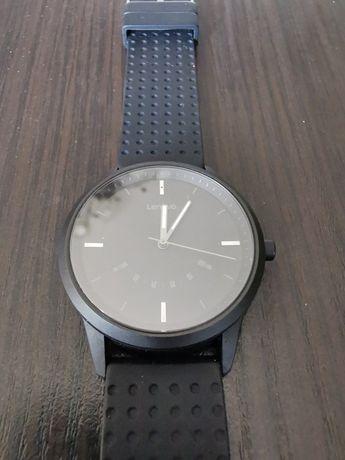 Zegarek smartwatch Lenovo Watch 9