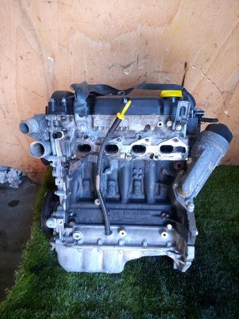 Motor Opel Astra h 1.4i