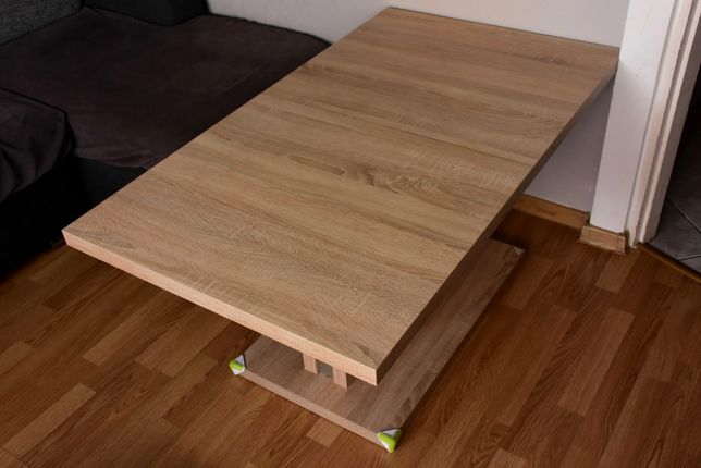 Sprzedam rozkładaną ławę