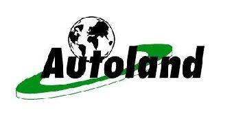 Skup Aut - Skup Samochodów - Dowolnej Marki w Każdym Stanie - Gotówka