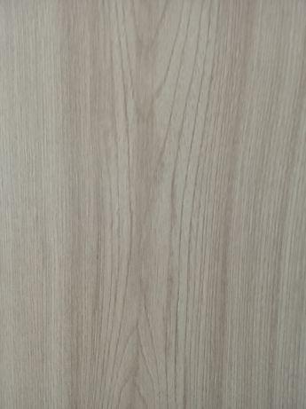 Panel podłogowy dąb włoski