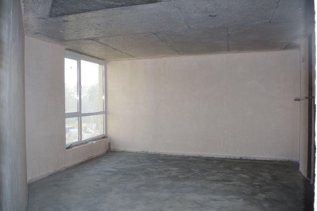 Продам 2 квартиру в 8 этаж. доме. Индив. отопление. Лес. Рассрочка