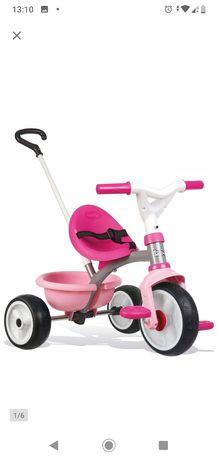Rowerek dziececy nowy