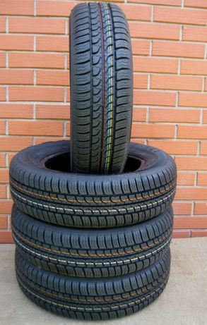 шины покрышки 165 / 70R 13 Firestone