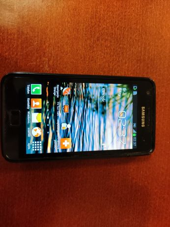 Sprzedam Samsung Galaxy s2