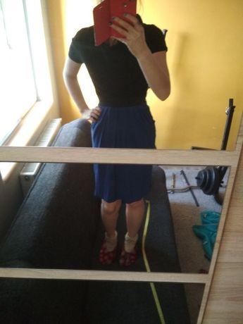 Sukienka L Nowa