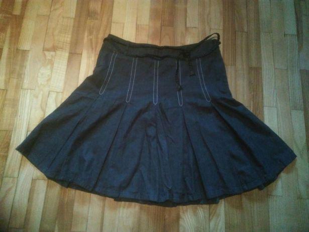 Spódnica plisowana Esprit size 40