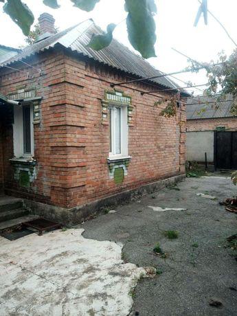 Продам дом на Балашовке( пер.Водосборный)