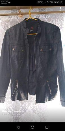 Куртка кожана