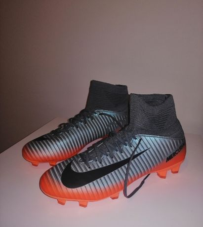 Buty Nike Mercurial Victory VI CR7