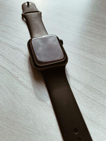 Apple watch 6,44mm