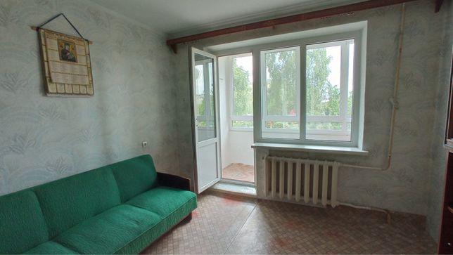 Продаж квартири по вул. Чукаріна
